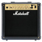 Marshall: MG15DFX