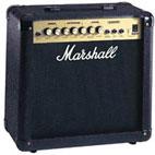 Marshall: G15RCD