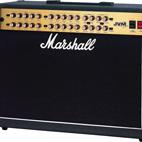Marshall: JVM410C