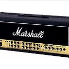 Marshall: Super Lead 2000