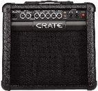 Crate: GT15R