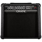 Crate: GT30
