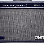 Crate: GFX212