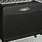 Crate: VTX212B