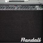 Randall: RG75G2