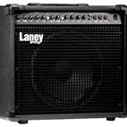 Laney: HCM65R