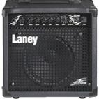Laney: LX20D