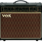 Vox: VR30