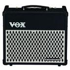 Vox: Valvetronix VT15