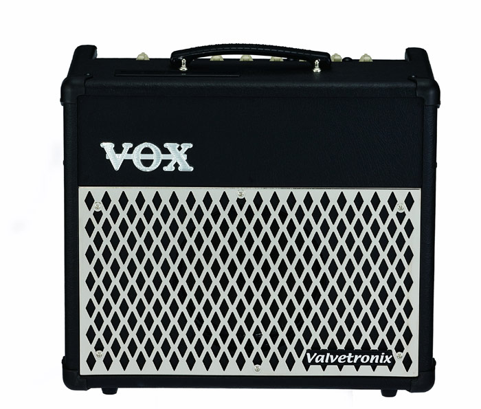 valvetronix vt15 review vox guitar amplifiers reviews ultimate guitar com. Black Bedroom Furniture Sets. Home Design Ideas