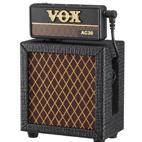 Vox: AmPlug Cabinet