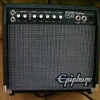 Epiphone: Studio 15R