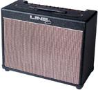 Line 6: Flextone II XL