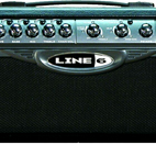 Line 6: Spider II HD75