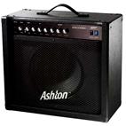 Ashton: VP30