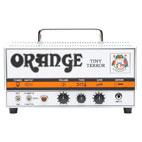 Orange: Tiny Terror