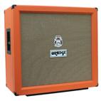 Orange: PPC412