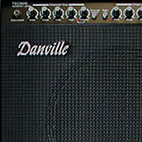 Danville: TEC80G
