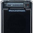 Rocktron: V30D