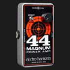 Electro-Harmonix: 44 Magnum Power Amp