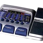 DigiTech: RP300