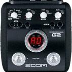 Zoom: G2