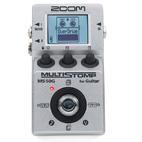 Zoom: MS-50G