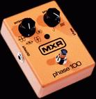 Dunlop: MXR M-107 Phase 100