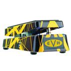 Dunlop: EVH-95 Eddie Van Halen Signature Wah