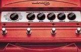 AM4 Amp Modeler