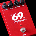 Fulltone: '69