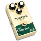 Tonerider: British Distortion BD-1