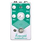 Arpanoid Polyphonic Pitch Arpeggiator