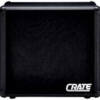 Crate: BX115E