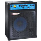 Ashdown: Electric Blue 12-180 EVO II