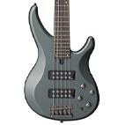 Yamaha: TRBX 305
