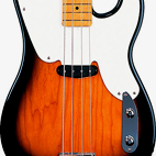 Sting Precision Bass