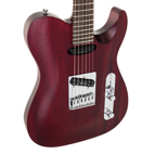 Chapman Guitars: ML-3 RC