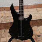 Yamaha: RBX650