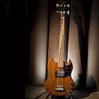 Gibson: EB-0