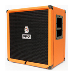 Orange: Crush PiX 100BXT
