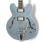 ES-355 Limited Edition TV Pelham Blue
