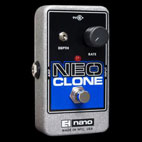 Electro-Harmonix: Nano Neo Clone
