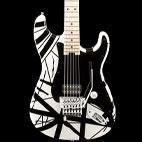 Fender: EVH Striped Series