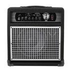 SWR: WorkingPro 10 1x10 100W Bass Combo Amplifier