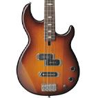 Yamaha: BB424