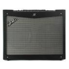 Fender: Mustang IV (V.2)