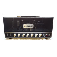 Frenzel: FM-5E3SD Super Deluxe