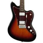 Fender: Squier Jagmaster