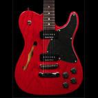 Fender: Jim Adkins JA-90 Telecaster